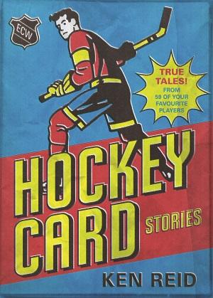 [Image: hockeycardstories_cov_300x419.jpg]